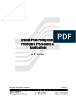 Sensors and Software GPR Manual.pdf
