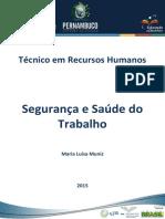 Saude e Segurança do Trabalho.pdf