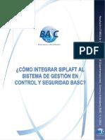 Integración BASC v.4-2012 - Resolución 074854 (1)