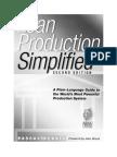 48520671-Lean-Production-Simplified.pdf