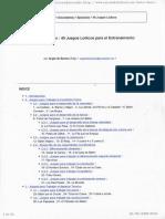 45 JUEGOS LUDICOS DE FUTBOL.pdf