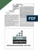 NUEVO reglamentodecontrataciones.pdf