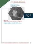 curs-planificarea-si-organizarea-productiei-m1.pdf