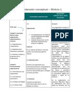 Oc12 Organizacion y Sistemas