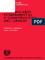 Meyer-Steinthal, Vocabulario fundamental y-Constructivo-Del-Griego.pdf