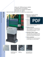 faac-844.pdf
