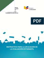 instructivo_para_la_aplicación_de_la_evaluación_estudiantil.pdf