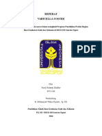 262141281-Referat-Varicella.doc