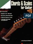 acordes y escalas para guitarra.pdf