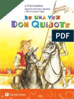 Muestra Quijote Eraseunavez Pinata (1)