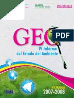 Geo IV.pdf