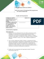 Anexo 1. Guía Para El Desarrollo de La Tarea 2.