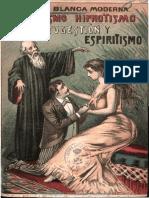 Magia Blanca-Moderna.pdf
