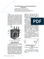 Development of High Temperature Superconducting Transformers.pdf