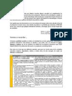 Informe APEI Usabilidad