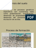 3ra clase génesis del suelos.pptx