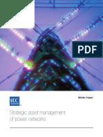 iecWP-assetmanagement-LR-en.pdf