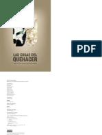 lascosas.pdf