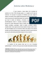 Un poco de historia sobre Medicina y Sociedad.pdf