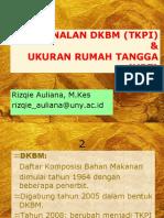ILMU+GIZI-DKBM+DAN+URT.pdf