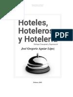 Aguiar.Hoteles,Hoteleros y Hotelería.pdf