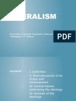 liberalism-130118181046-phpapp02