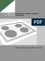 Ploca.pdf