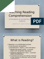 ELLL 111 Teaching Reading Comprehension PP.pptx