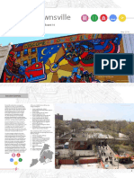 Healthy Brownsville Report.pdf