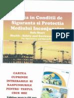 cscs book romana.pdf