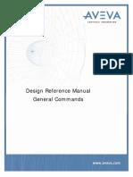 Design Reference Manual - General Commands.pdf