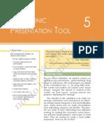 power point presention.pdf