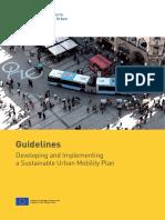 sump_guidelines_en.pdf