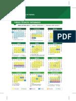 Calendário_agenda (4)
