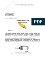 94599789-Cilindros-Hidraulicos.pdf