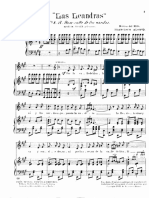Las-Leandras-Los-nardos-piano manuscrito.pdf