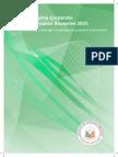 SEC_Corporate_Governance_Blueprint_Oct_29_2015.pdf