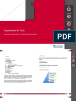 CartillaU1Semana2.pdf