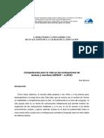 competencias vida evaluaciones lectura escritura.pdf