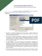 SysConfig.pdf