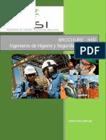 Brochure IHSI