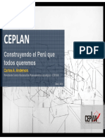 CEPLAN- PeruAnderson.pdf