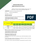 ESPECIFICACIONES TECNICAS cemento.docx