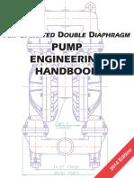 YAMADA Engineering Handbook 2014