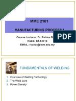 welding- (1)