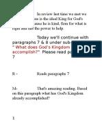What God's Kingdom will accomplish talk.docx