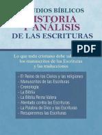 01 - Cartilla de las Escrituras (1).pdf