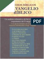 01 - Cartilla - El Evangelio Biblico.pdf