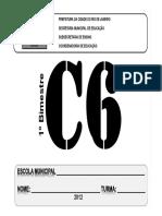 Cie 061201