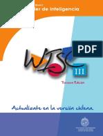 cuadernilloCD.pdf